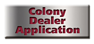 Colony Dealer Application