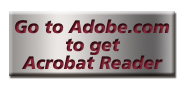 go to Adobe.com for Acrobat Reader